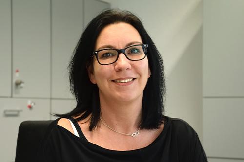 </p> <h4>Tanja Schmidt</p> <h4>