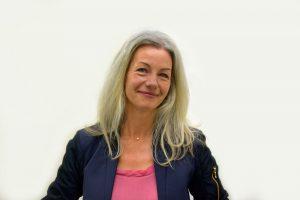 Stefanie Hertling