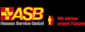 ASB Hessen Service GmbH